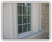 Window_Caulking2