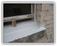 Window_Caulking3